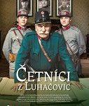 Cetnici z Luhacovic