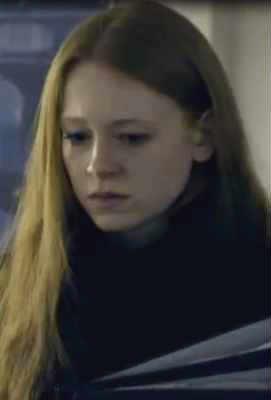 Specialisté-Kamila Trnková