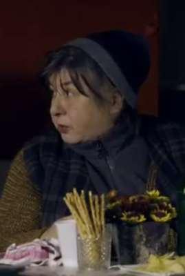 Specialisté-Marie Ludvíková
