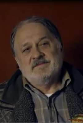 Specialisté-Miroslav Hruška