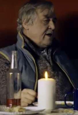 Specialisté-Zdeněk Žák