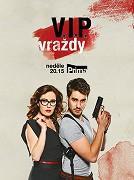 VIP vraždy