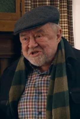 Ohnivý-kuře-Zdeněk Dušek
