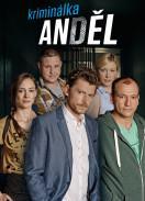 Kriminálka Anděl 4