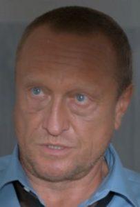 Kdyby bylo kdyby-Ľubomír Paulovič