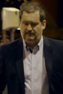 Specialisté-Ctirad Götz