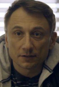 Specialisté-Petr Stach
