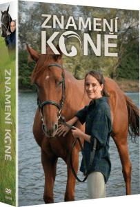 Znamení koně 2