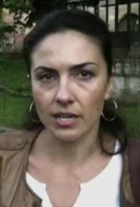 Lynč-Lucia Siposová