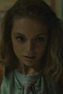 Profesor T.-Sára Marcová