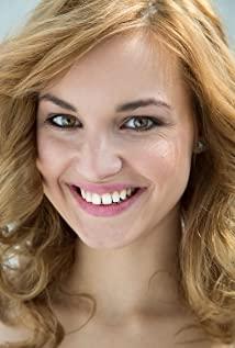 Andrea Daňková